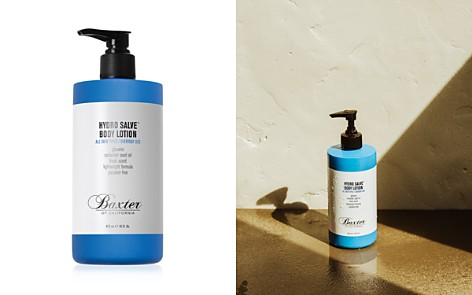 Baxter of California Hydro Salve™ Body Lotion - Bloomingdale's_2