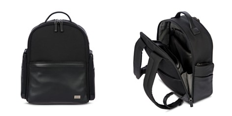 Bric's Monza Medium Business Backpack - Bloomingdale's_2