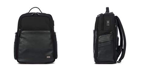 Bric's Monza Large Business Backpack - Bloomingdale's_2