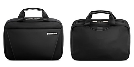 Briggs & Riley Sympatico Hanging Toiletry Kit - Bloomingdale's_2