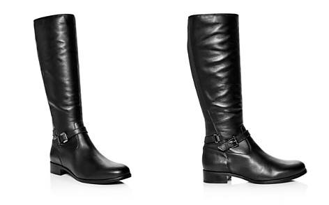 La Canadienne Women's Sunday Waterproof Leather Riding Boots - Bloomingdale's_2