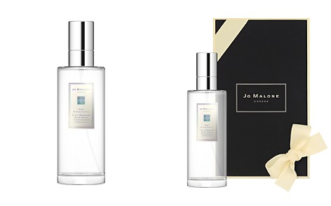 Jo Malone London Pine & Eucalyptus Scent Surround™ Room Spray - Bloomingdale's_2