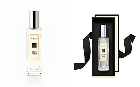 Jo Malone London English Pear & Freesia Cologne 1 oz. - Bloomingdale's_2