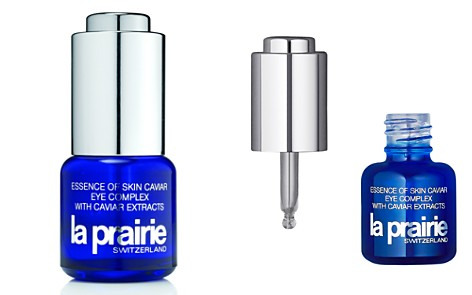 La Prairie Essence of Skin Caviar Eye Complex with Caviar Extracts - Bloomingdale's_2