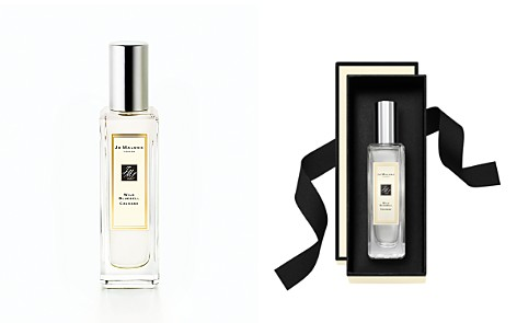 Jo Malone London Wild Bluebell Cologne 1 oz. - Bloomingdale's_2