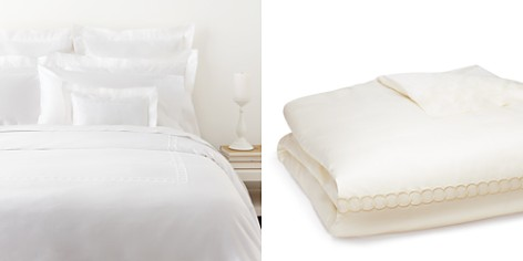 Pratesi Hotel Sweet Hotel Orbite Bedding Collection - Bloomingdale's_2