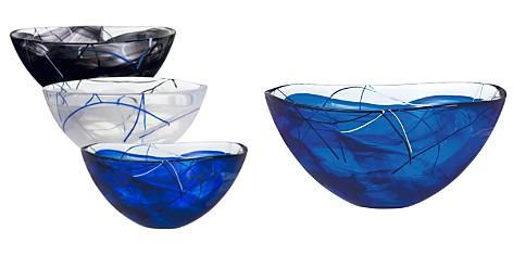 Kosta Boda Contrast Bowl, Large - Bloomingdale's_2