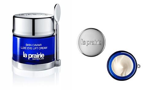La Prairie Skin Caviar Luxe Eye Lift Cream - Bloomingdale's_2