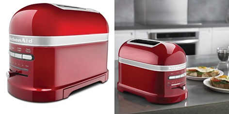 KitchenAid Pro Line 2-Slice Toaster #KMT2203 - Bloomingdale's_2