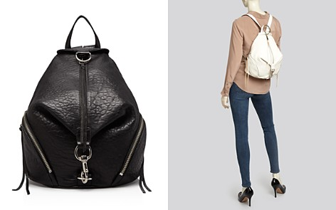 Rebecca Minkoff Julian Backpack - Bloomingdale's_2