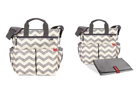 Skip Hop Duo Diaper Bag - Bloomingdale's_2