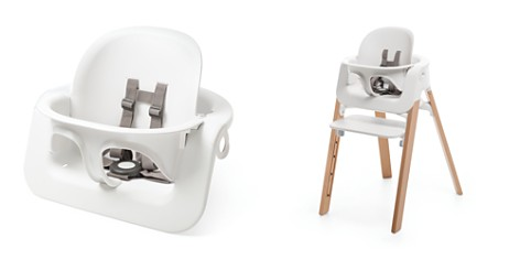 Stokke Steps Baby Set Accessory - Bloomingdale's_2