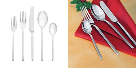 Villeroy & Boch New Wave 5-Piece Place Setting - Bloomingdale's_2