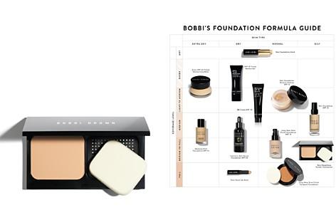 Bobbi Brown Skin Weightless Powder Foundation - Bloomingdale's_2