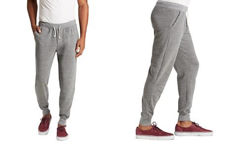 ALTERNATIVE Fleece Jogger Sweatpants - Bloomingdale's_2