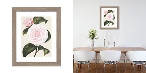 PTM Images Pink Vintage Roses Wall Art - Bloomingdale's Registry_2