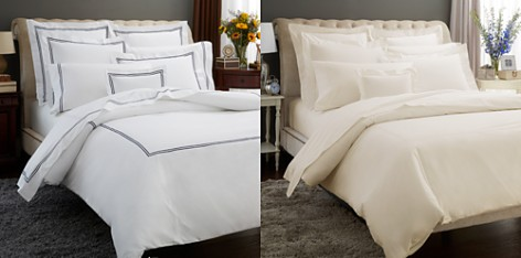 bedeck duvet hs penny bedding helena covers main designer luxury throws at bed in hr springfield linen cerise