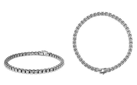 David Yurman Double Box Chain Bracelet - Bloomingdale's_2