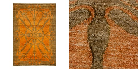 "Shalimar Collection Oriental Rug, 5'1"" x 7'5"" - Bloomingdale's_2"