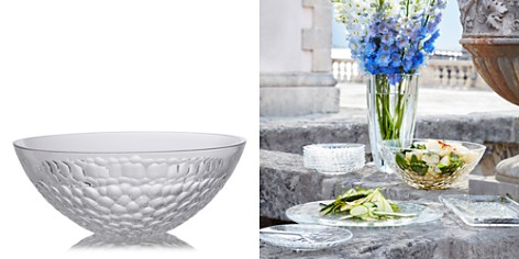 Orrefors Pearl Large Bowl - Bloomingdale's Registry_2