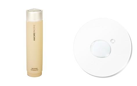 AMOREPACIFIC TIME RESPONSE Skin Renewal Toner - Bloomingdale's_2
