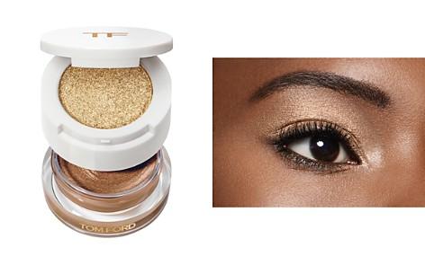 Tom Ford Cream & Powder Eye Color - Bloomingdale's_2