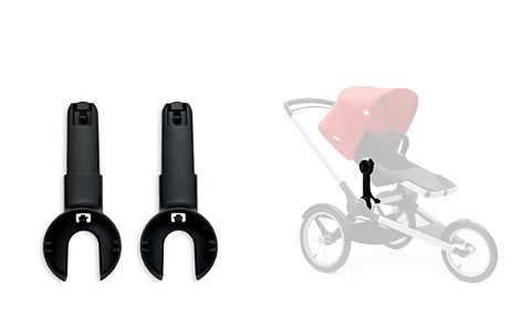 Bugaboo Donkey Adapter for Stand/Runner - Bloomingdale's_2