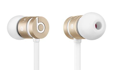 Beats by Dr. Dre urBeats In–Ear Headphones - Bloomingdale's_2