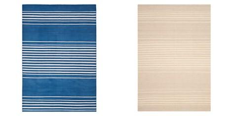 Ralph Lauren Bluff Point Stripe Collection - Bloomingdale's_2