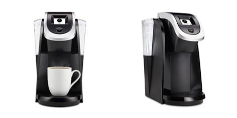 Keurig 2.0 K250 Coffee Maker - Bloomingdale's Registry_2