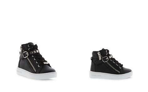 MICHAEL Michael Kors Girls' Ivy Rory Sneakers - Walker, Toddler - Bloomingdale's_2
