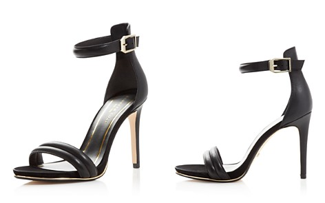 Kenneth Cole Brooke Ankle Strap High Heel Sandals - Bloomingdale's_2