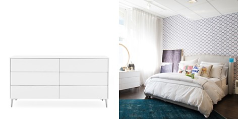 Calligaris Boston Dresser - Bloomingdale's_2