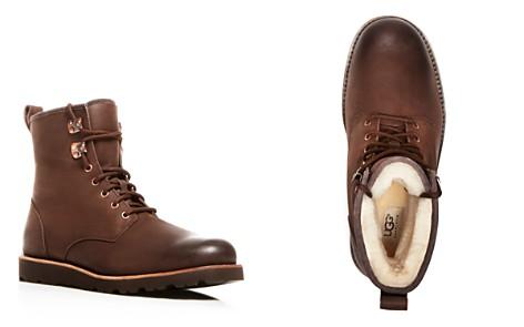UGG® Hannen TL Waterproof Boots - Bloomingdale's_2
