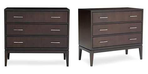 Mitchell Gold + Bob Williams Essex 3-Drawer Chest - Bloomingdale's_2