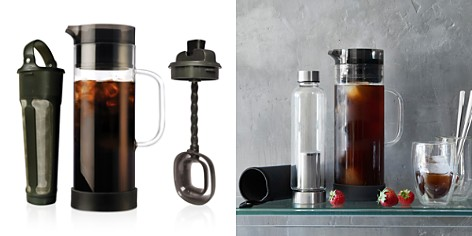 Primula Cold Brew Iced Coffee Maker, 50 oz. - Bloomingdale's_2