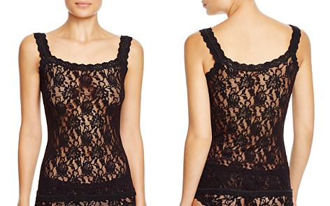 Hanky Panky Classic Unlined Cami - Bloomingdale's_2