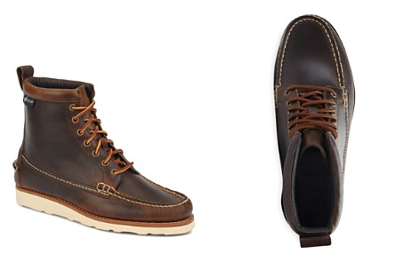 Eastland 1955 Edition Sherman Casual Boots - Bloomingdale's_2