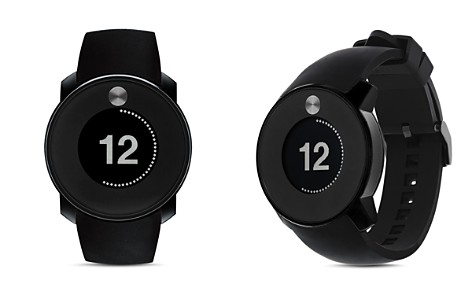 Movado BOLD Touch LCD Digital Display Watch, 45.5mm - Bloomingdale's_2