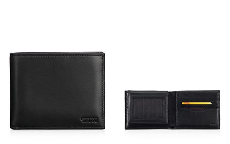 Tumi Delta Global Removable Passcase ID Wallet - Bloomingdale's_2