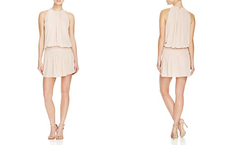 Ramy Brook Paris Dress - Bloomingdale's_2