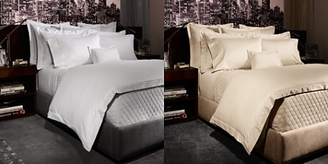 Ralph Lauren Bedford Bedding Collection - Bloomingdale's_2