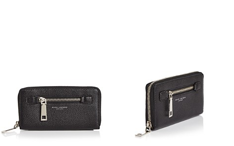 MARC JACOBS Gotham City Continental Wallet - Bloomingdale's_2