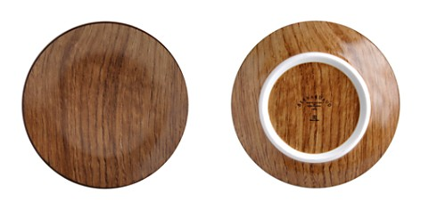 Bernardaud Bois Coupe Bread & Butter Plate - 100% Exclusive - Bloomingdale's_2
