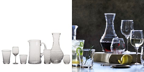 Juliska Carine Barware Collection - Bloomingdale's Registry_2