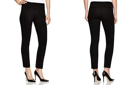 Kobi Halperin Alexandra Slim Ankle Pants - Bloomingdale's_2