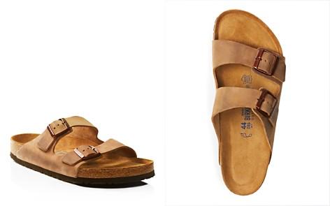 Birkenstock Men's Arizona Sandals - Bloomingdale's_2