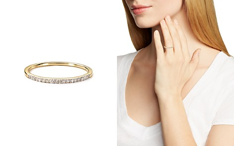 Adina Reyter Pavé Diamond Ring - Bloomingdale's_2