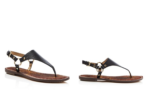 Sam Edelman Greta Thong Sandals - Bloomingdale's_2