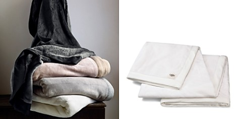 UGG® Duffield Throw - Bloomingdale's Registry_2